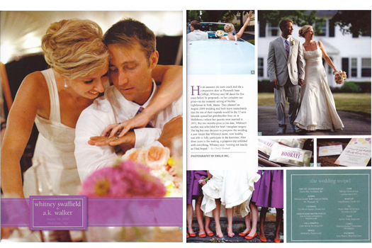 Seacoast Bride 2011 pg 1