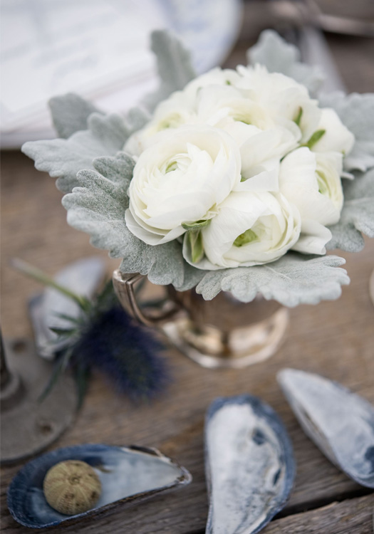 maine wedding flowers florist design