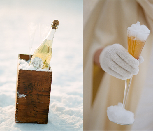 maine winter wedding 5