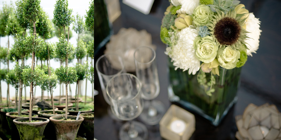 Greenhouse Galmour | Photo Credit: White Loft Studio | More at www.localhost/beautifuldays