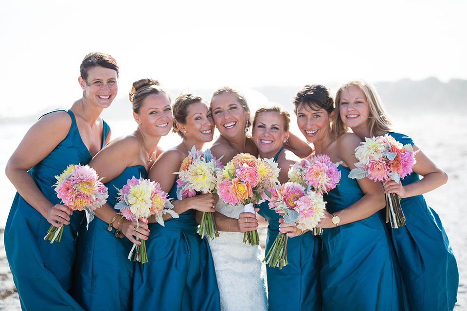 Flowers by Beautiful Days | Photo Credit: Kari Herer | See more at www.localhost/beautifuldays