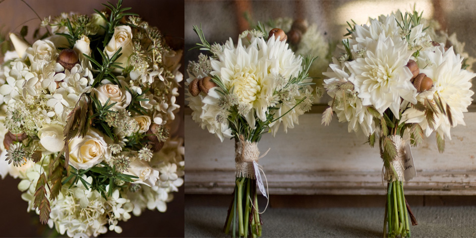 Flowers by Beautiful Days | Photo Credit: Wendy Freedman | See more at www.localhost/beautifuldays