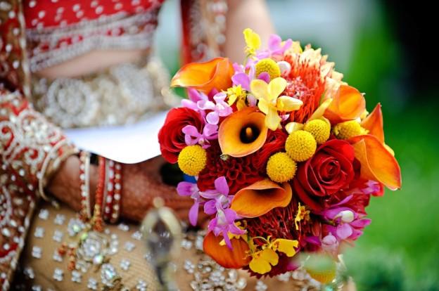 Maine Wedding Floral Design   Photo Credit: Rachel Olsen