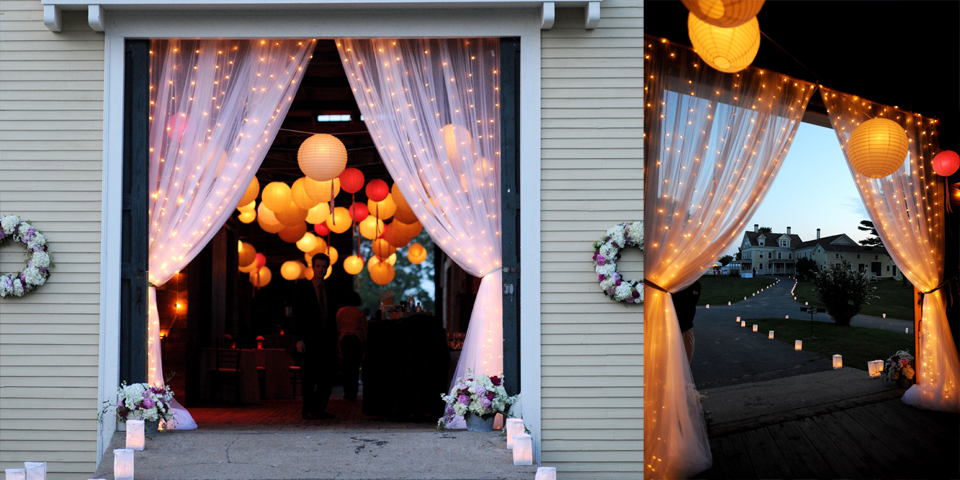 Photo Credit: David Murray Weddings