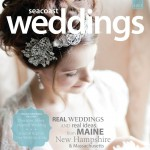 Beautiful Days Featured in Seacoast Weddings