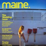 Beautiful Days featured in Maine Magazine!