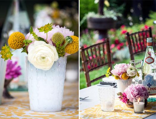 Clarks-Cove-Maine-Wedding-Florist