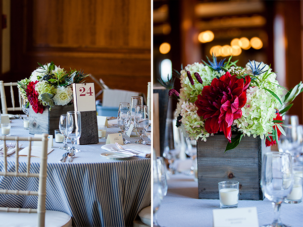 Mainecorporateeventflowersmaineeventdesignmaineeventplanner Enchanting Maine Event Design And Decor