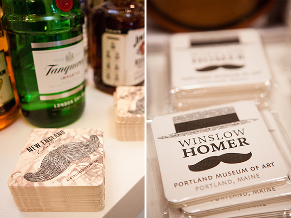 A celebration of Winslow Homer at the Portland Museum of Art | See more at www.localhost/beautifuldays