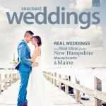 Seacoast Weddings Magazine 2015