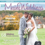 Real Maine Weddings 2015