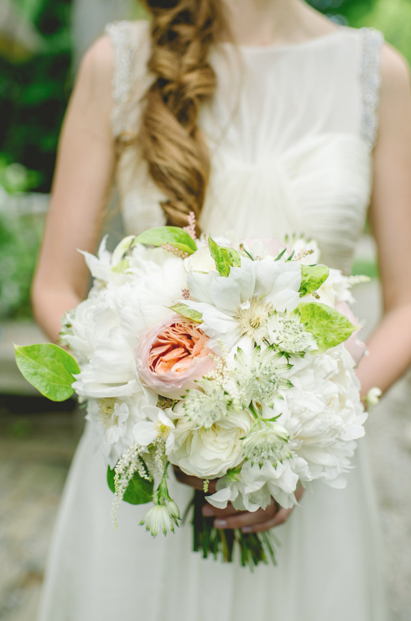 Elegant Whimsy at Marianmade Farm | Photo: L Hewitt Photography | See more at beautifuldaysevents.com