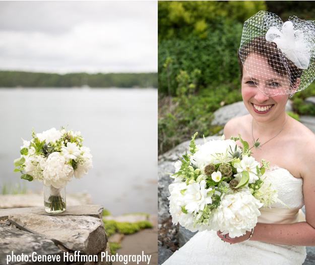Coastal-Maine-Wedding-flowers