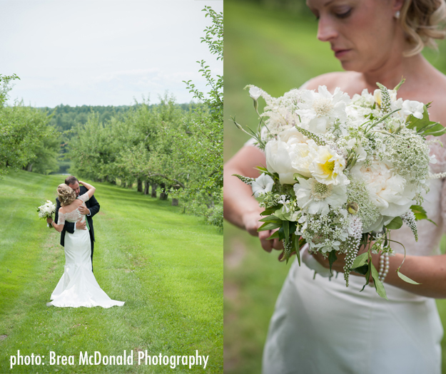 Cod-Cove-Farm-Maine-Wedding