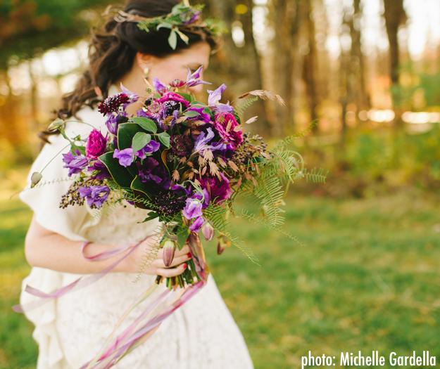 Flanagans-Farm-Wedding-Flowers