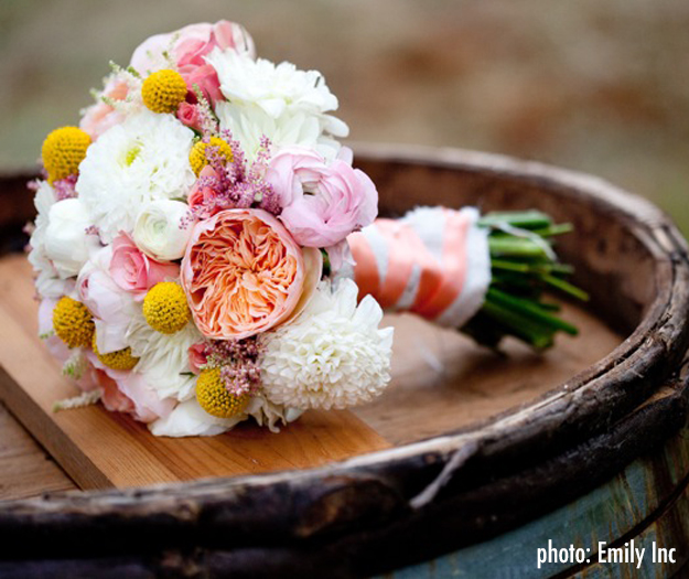 Hew-Hampshire-wedding-flowers