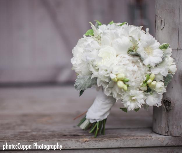 Hidden-Pond-Maine-wedding
