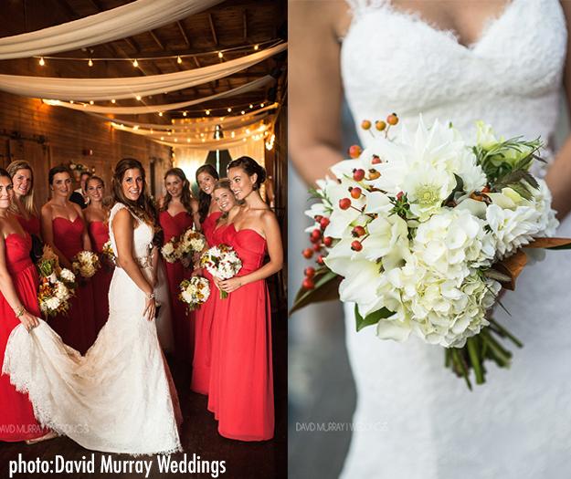 Laudholm-Farm-Maine-wedding-flowers-2