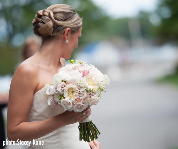 Portland-Maine-wedding-flowers
