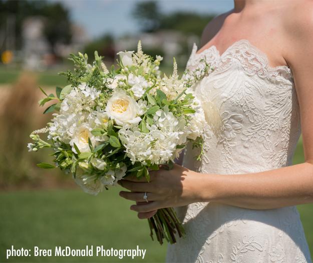 Portsmouth-New-Hampshire-wedding-flowers