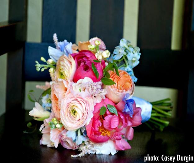 York-Harbor-Maine-wedding-flowers