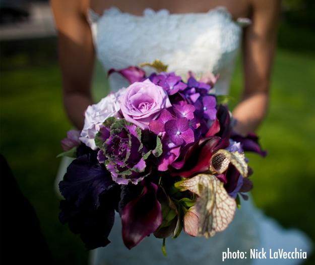 York-Harbor-Reading-Room-wedding