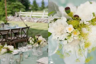 Rockport-Maine-Wedding-4
