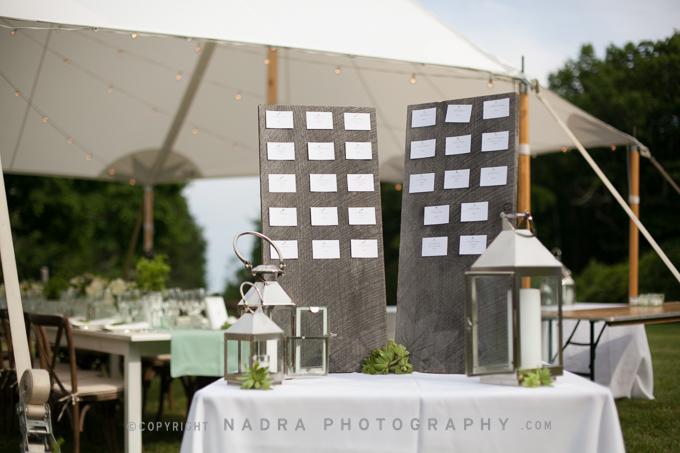 Rockport Maine Wedding 5
