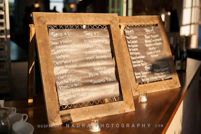 Rockport Maine Wedding Rehersal 4