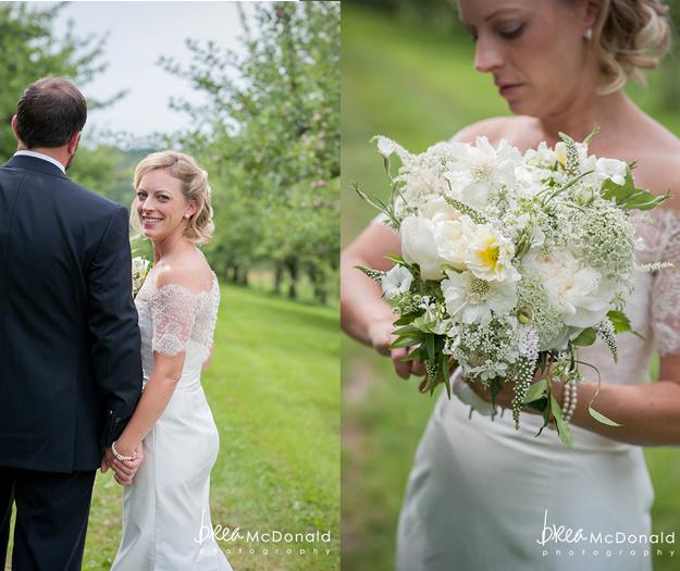 Clarks-Cove-Maine-Wedding-2