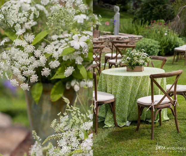 Clarks-Cove-Maine-Wedding-3