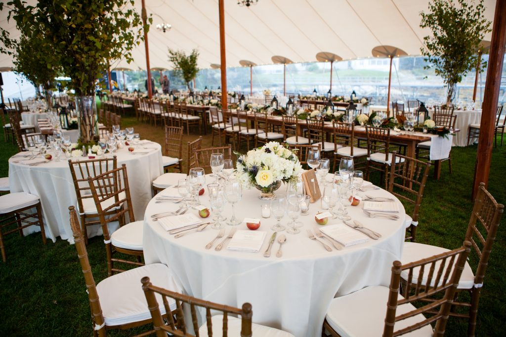 A Fall Wedding At Newagen Seaside Inn Maine Beautiful Days Events