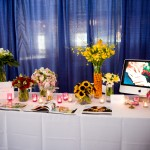 York Wedding Expo