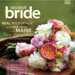 Beautiful Days' Bouquet on the Cover