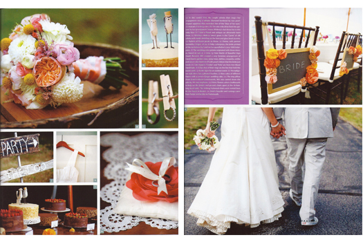 Seacoast Bride 2011 pg 2
