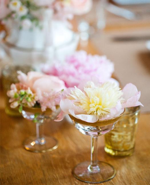 york maine bridal shower wedding florist