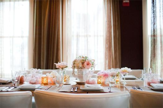 York Maine Wedding Bridal Florist