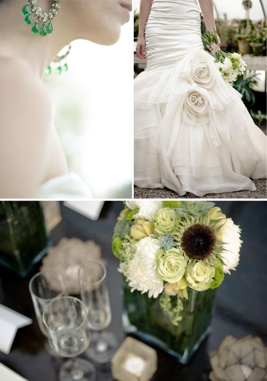maine wedding flowers florist design
