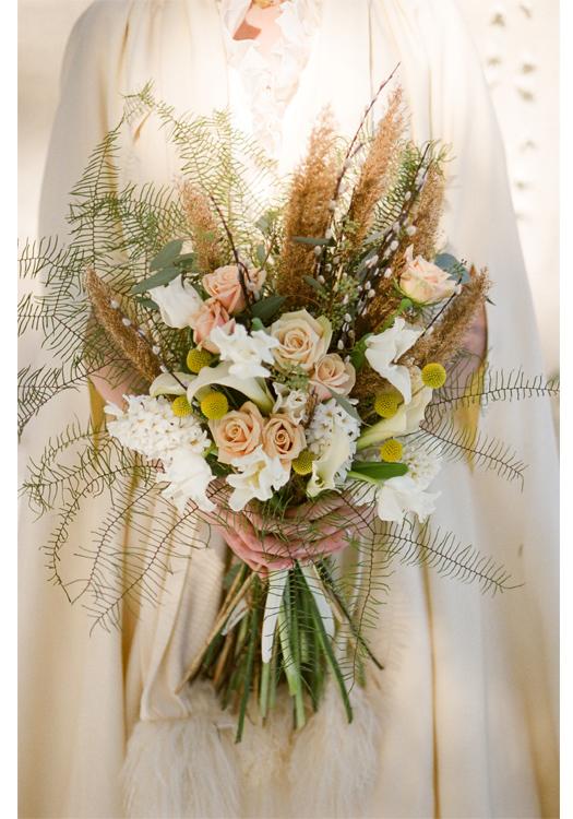 maine winter wedding 10