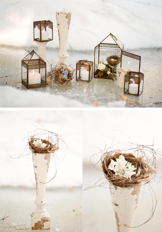 maine winter wedding 2