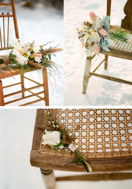 maine winter wedding 3