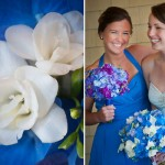 Sebasco Harbor Maine Wedding