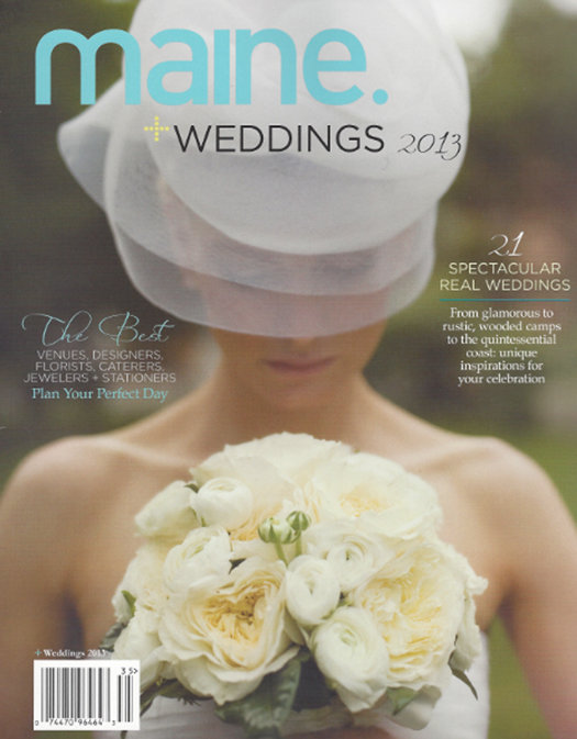 Maine-Magazine-Weddings-Cover-2013