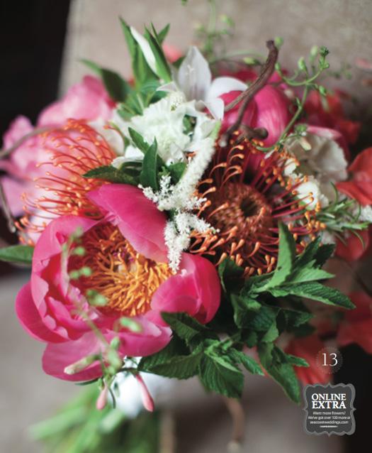 Seacoast-Wedding-Bouquet