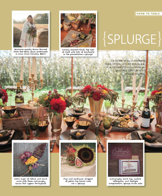 Seacoast-Weddings-Inspiration-Splurge