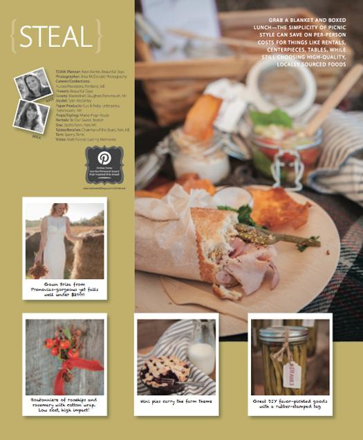 Secoast-Weddings-Inpsiration-Splurge