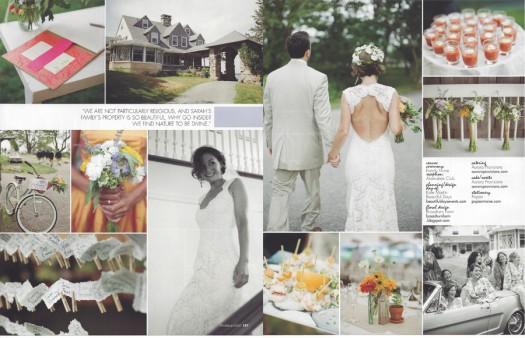 Biddeford-Pool-Maine-Wedding-2