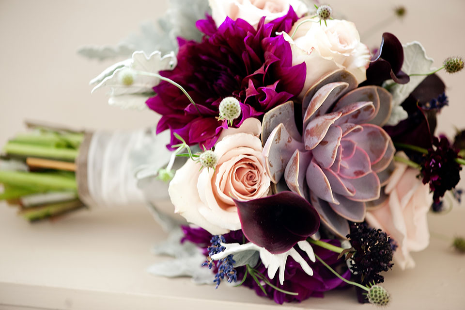 Flowers by Beautiful Days | Photo Credit: Photo Pink | See more at www.localhost/beautifuldays