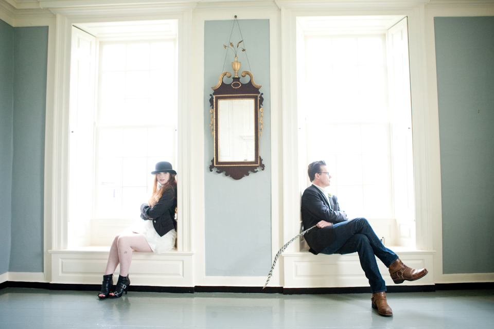 Inspired Elegance   Photo Credit: Geneve Hoffman Photography   More at www.localhost/beautifuldays