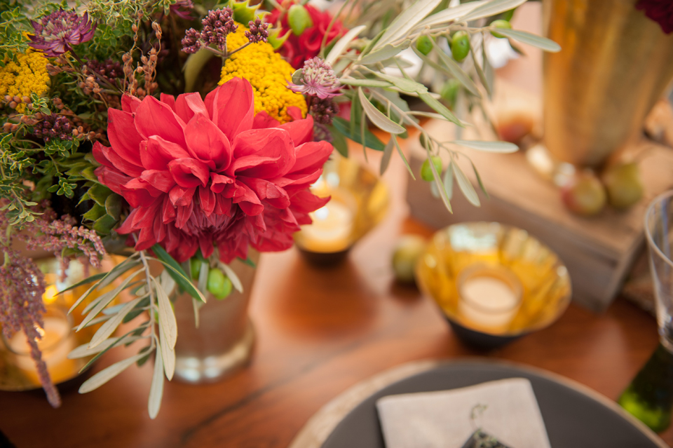 Farm to Table | Photo Credit: Brea McDonald Photography | More at www.localhost/beautifuldays